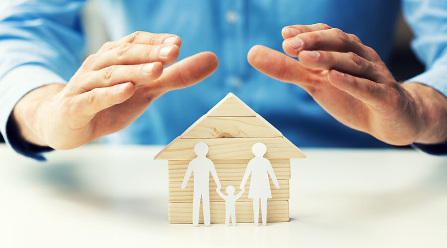 Quel est l'intérêt de faire étudier votre assurance de prêt ?